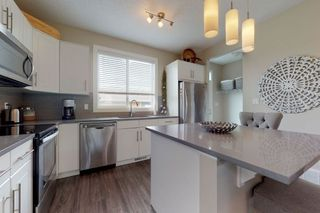 Photo 9: 2125 24 Street in Edmonton: Zone 30 Attached Home for sale : MLS®# E4163294