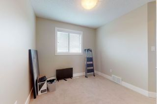 Photo 18: 2125 24 Street in Edmonton: Zone 30 Attached Home for sale : MLS®# E4163294