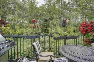"""Photo 13: 13 18681 68 Avenue in Surrey: Clayton Townhouse for sale in """"Creekside"""" (Cloverdale)  : MLS®# R2383969"""