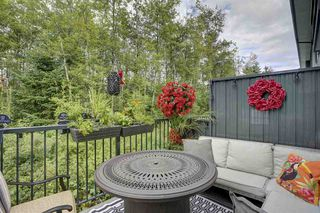 """Photo 15: 13 18681 68 Avenue in Surrey: Clayton Townhouse for sale in """"Creekside"""" (Cloverdale)  : MLS®# R2383969"""