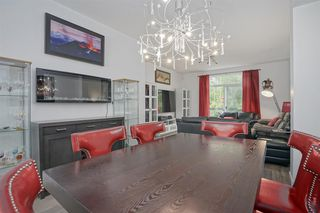 """Photo 6: 13 18681 68 Avenue in Surrey: Clayton Townhouse for sale in """"Creekside"""" (Cloverdale)  : MLS®# R2383969"""