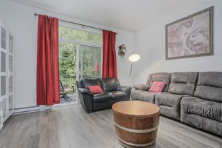 """Photo 3: 13 18681 68 Avenue in Surrey: Clayton Townhouse for sale in """"Creekside"""" (Cloverdale)  : MLS®# R2383969"""