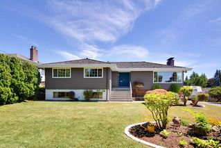 Photo 3: 1940 KENSINGTON Avenue in Burnaby: Parkcrest House for sale (Burnaby North)  : MLS®# R2385008