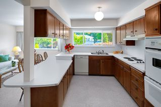 Photo 4: 1940 KENSINGTON Avenue in Burnaby: Parkcrest House for sale (Burnaby North)  : MLS®# R2385008
