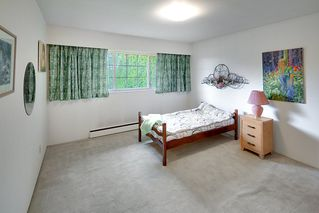Photo 10: 1940 KENSINGTON Avenue in Burnaby: Parkcrest House for sale (Burnaby North)  : MLS®# R2385008