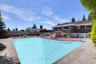 Photo 18: 1940 KENSINGTON Avenue in Burnaby: Parkcrest House for sale (Burnaby North)  : MLS®# R2385008