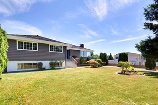 Photo 1: 1940 KENSINGTON Avenue in Burnaby: Parkcrest House for sale (Burnaby North)  : MLS®# R2385008