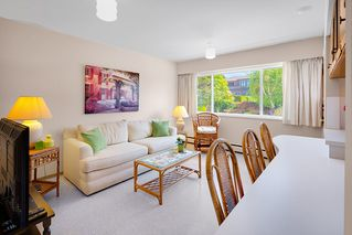Photo 6: 1940 KENSINGTON Avenue in Burnaby: Parkcrest House for sale (Burnaby North)  : MLS®# R2385008