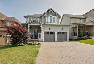 Main Photo: 51 Ian Drive in Georgina: Keswick South House (2-Storey) for sale : MLS®# N4511369