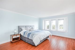 Photo 11: 4848 UNION Street in Burnaby: Brentwood Park House for sale (Burnaby North)  : MLS®# R2387628