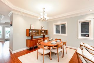 Photo 4: 4848 UNION Street in Burnaby: Brentwood Park House for sale (Burnaby North)  : MLS®# R2387628