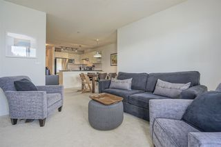 """Photo 8: 211 738 E 29TH Avenue in Vancouver: Fraser VE Condo for sale in """"CENTURY"""" (Vancouver East)  : MLS®# R2399578"""
