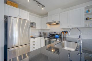"""Photo 2: 211 738 E 29TH Avenue in Vancouver: Fraser VE Condo for sale in """"CENTURY"""" (Vancouver East)  : MLS®# R2399578"""