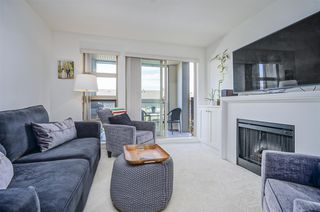 """Photo 7: 211 738 E 29TH Avenue in Vancouver: Fraser VE Condo for sale in """"CENTURY"""" (Vancouver East)  : MLS®# R2399578"""