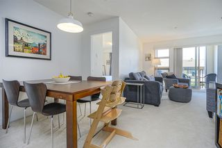 """Photo 5: 211 738 E 29TH Avenue in Vancouver: Fraser VE Condo for sale in """"CENTURY"""" (Vancouver East)  : MLS®# R2399578"""