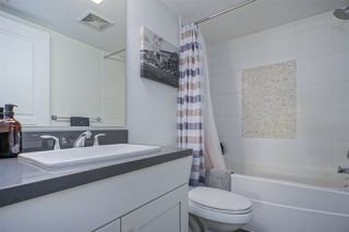 """Photo 11: 211 738 E 29TH Avenue in Vancouver: Fraser VE Condo for sale in """"CENTURY"""" (Vancouver East)  : MLS®# R2399578"""