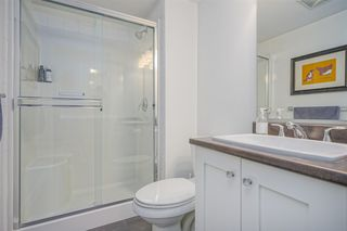 """Photo 14: 211 738 E 29TH Avenue in Vancouver: Fraser VE Condo for sale in """"CENTURY"""" (Vancouver East)  : MLS®# R2399578"""