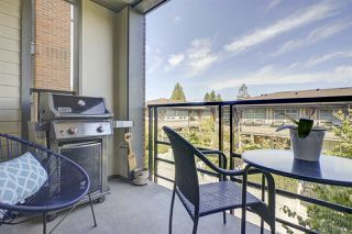 """Photo 17: 211 738 E 29TH Avenue in Vancouver: Fraser VE Condo for sale in """"CENTURY"""" (Vancouver East)  : MLS®# R2399578"""