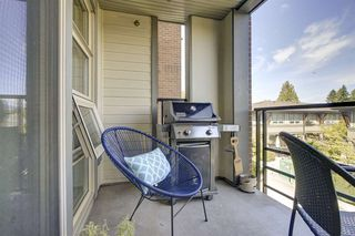 """Photo 18: 211 738 E 29TH Avenue in Vancouver: Fraser VE Condo for sale in """"CENTURY"""" (Vancouver East)  : MLS®# R2399578"""