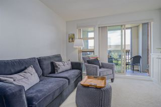 """Photo 6: 211 738 E 29TH Avenue in Vancouver: Fraser VE Condo for sale in """"CENTURY"""" (Vancouver East)  : MLS®# R2399578"""