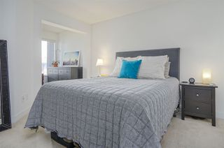 """Photo 9: 211 738 E 29TH Avenue in Vancouver: Fraser VE Condo for sale in """"CENTURY"""" (Vancouver East)  : MLS®# R2399578"""