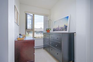 """Photo 10: 211 738 E 29TH Avenue in Vancouver: Fraser VE Condo for sale in """"CENTURY"""" (Vancouver East)  : MLS®# R2399578"""
