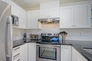"""Photo 3: 211 738 E 29TH Avenue in Vancouver: Fraser VE Condo for sale in """"CENTURY"""" (Vancouver East)  : MLS®# R2399578"""