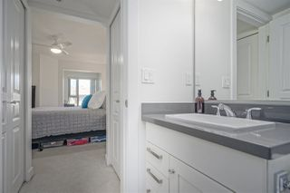 """Photo 12: 211 738 E 29TH Avenue in Vancouver: Fraser VE Condo for sale in """"CENTURY"""" (Vancouver East)  : MLS®# R2399578"""