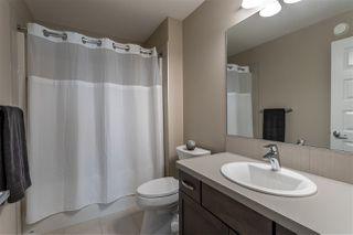 Photo 20: 7907 SUMMERSIDE GRANDE Boulevard in Edmonton: Zone 53 House for sale : MLS®# E4171721