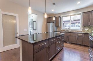 Photo 7: 7907 SUMMERSIDE GRANDE Boulevard in Edmonton: Zone 53 House for sale : MLS®# E4171721