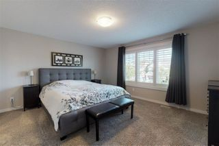 Photo 16: 7907 SUMMERSIDE GRANDE Boulevard in Edmonton: Zone 53 House for sale : MLS®# E4171721