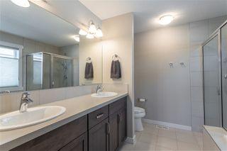 Photo 17: 7907 SUMMERSIDE GRANDE Boulevard in Edmonton: Zone 53 House for sale : MLS®# E4171721