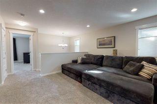 Photo 14: 7907 SUMMERSIDE GRANDE Boulevard in Edmonton: Zone 53 House for sale : MLS®# E4171721