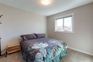 Photo 19: 7907 SUMMERSIDE GRANDE Boulevard in Edmonton: Zone 53 House for sale : MLS®# E4171721