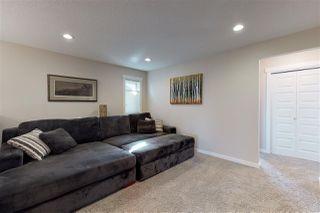 Photo 15: 7907 SUMMERSIDE GRANDE Boulevard in Edmonton: Zone 53 House for sale : MLS®# E4171721