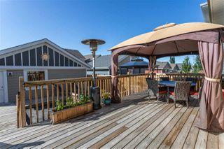 Photo 25: 7907 SUMMERSIDE GRANDE Boulevard in Edmonton: Zone 53 House for sale : MLS®# E4171721