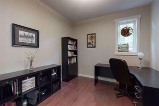 Photo 10: 7907 SUMMERSIDE GRANDE Boulevard in Edmonton: Zone 53 House for sale : MLS®# E4171721