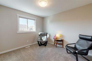 Photo 21: 7907 SUMMERSIDE GRANDE Boulevard in Edmonton: Zone 53 House for sale : MLS®# E4171721