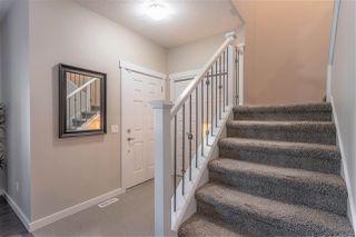 Photo 11: 7907 SUMMERSIDE GRANDE Boulevard in Edmonton: Zone 53 House for sale : MLS®# E4171721