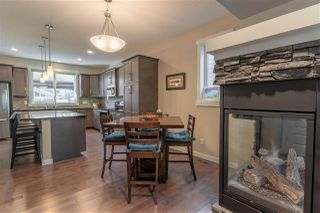 Photo 4: 7907 SUMMERSIDE GRANDE Boulevard in Edmonton: Zone 53 House for sale : MLS®# E4171721