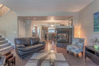 Photo 3: 7907 SUMMERSIDE GRANDE Boulevard in Edmonton: Zone 53 House for sale : MLS®# E4171721
