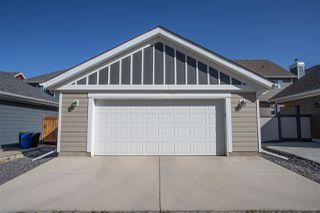 Photo 27: 7907 SUMMERSIDE GRANDE Boulevard in Edmonton: Zone 53 House for sale : MLS®# E4171721