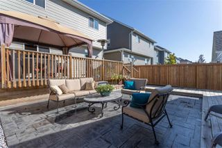 Photo 26: 7907 SUMMERSIDE GRANDE Boulevard in Edmonton: Zone 53 House for sale : MLS®# E4171721