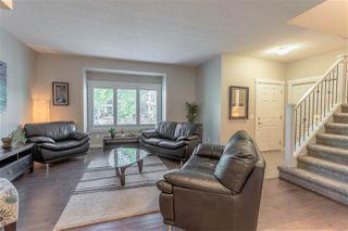Photo 9: 7907 SUMMERSIDE GRANDE Boulevard in Edmonton: Zone 53 House for sale : MLS®# E4171721