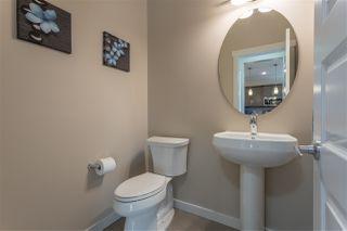 Photo 12: 7907 SUMMERSIDE GRANDE Boulevard in Edmonton: Zone 53 House for sale : MLS®# E4171721