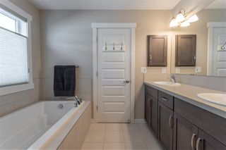 Photo 18: 7907 SUMMERSIDE GRANDE Boulevard in Edmonton: Zone 53 House for sale : MLS®# E4171721