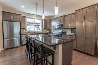 Photo 6: 7907 SUMMERSIDE GRANDE Boulevard in Edmonton: Zone 53 House for sale : MLS®# E4171721