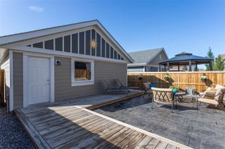 Photo 24: 7907 SUMMERSIDE GRANDE Boulevard in Edmonton: Zone 53 House for sale : MLS®# E4171721