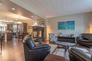 Photo 2: 7907 SUMMERSIDE GRANDE Boulevard in Edmonton: Zone 53 House for sale : MLS®# E4171721