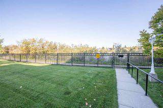 Photo 17: 302 100 FOXHAVEN Drive: Sherwood Park Condo for sale : MLS®# E4174451